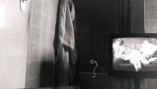 [Odaliske] foto, 1984