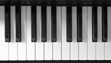 sonate11