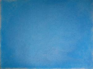 """[""""Himmel über der Sicherheitslage /Dekonstruktion"""", Pastell, 2015]"""
